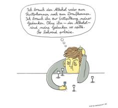 Katz & Goldt   Spitze Gedanken