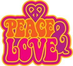 Illustration about Text design of peace & love with a peace heart symbol. Illustration of heart, frame, - 49032657 60s Font, Stop Light, Text Design, Logo Design, Word Art, Peace And Love, Flower Power, Royalty, Symbols