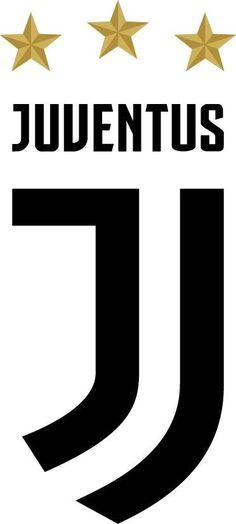 82 Fantastiche Immagini Su Squadra Di Calcio Squadra Di Calcio