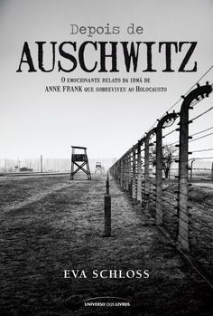 capa-depois-de-auschwitz