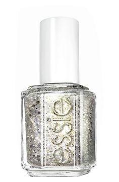 essie® 'Encrusted' Nail Polish
