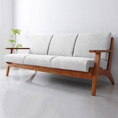 擇木深耕北歐森活3人座沙發組三色可選 - Yahoo!奇摩購物中心