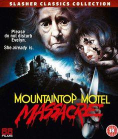 Horror Movie Posters, Horror Films, Horror Art, Sci Fi Movies, Good Movies, Halloween Movies, Happy Halloween, American Horror Movie, Horror Room