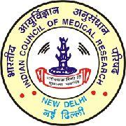 Regional Medical Research Centre – Tribals -Technician Post – Feb 2014