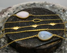 Irish Jewellery Designer and goldsmith, Chloe Townsend, has mastered the art of storytelling within her luxurious and intricate handmade jewellery collections. The Art Of Storytelling, Irish Jewelry, Jewelry Collection, Cuff Bracelets, Sunshine, Handmade Jewelry, Jewelry Design, Collections, Luxury