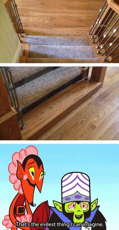 eek that is a mean trick! haha i would so fall for it. haha, FALL for it! Really Funny Memes, Stupid Funny Memes, Funny Relatable Memes, Funny Posts, Funny Stuff, Funny Things, Funniest Jokes, Random Stuff, Pranks
