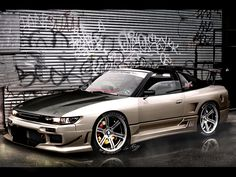 Nissan_Silvia___Front___by_Rugy2000.jpg (1400×1050)