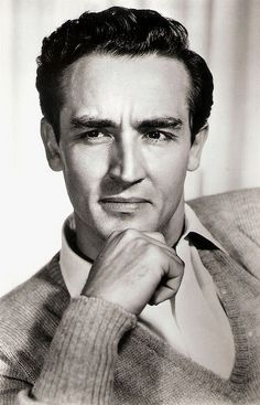 Vittorio Gassman (1922-2000) - popularly known as Il Mattatore, was an Italian theatre and film actor, as well as director.