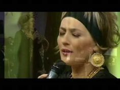 HÜNER COŞKUNER sen gençliğimin katilisin(serkan) - YouTube Turkish Pop, Music Mix, Songs, Youtube, Life, Youtubers, Youtube Movies