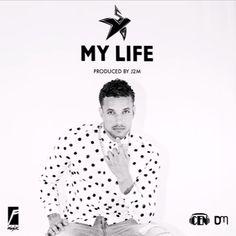 New Music: Syo - My Life