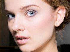 5 Concealer Secrets Only Beauty Editors Know