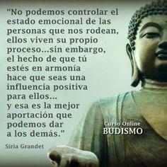 Buda Frases