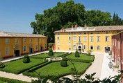 Hotel Villa Cordevigo 5* : general view
