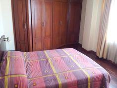 Dos Dormitorios