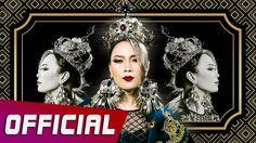 Mỹ Tâm - Anh Thì Không (Official) ft. Karik