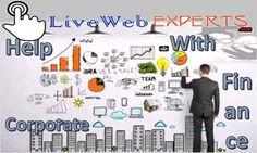 Corporate finance is an #Help_with_corporate_finance,imperative feature of #Finance_homework_help,commercial organization because all #Finance_help_for_student,productions rotate about finance.  Visit Here  http://www.livewebexperts.com/Assignment-Help/Accounting/Financial-Accounting-Homework-Help