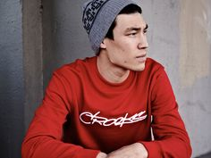 NEW brand Crooks & Castles just arrived through our doors. Expect them instore and online very soon!    Here's their lookbook for a taster... http://crooksncastles.com/collection/