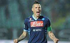 Napoli, Cuccureddu: ''La squadra di Benitez oggi è la migliore in Italia'' #napoli #cuccureddu #benitez