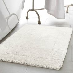 You'll love the Penelope Bath Mat at Wayfair - Great Deals on all Bed & Bath products with Free Shipping on most stuff, even the big stuff.