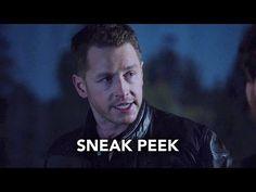 "Once Upon a Time 6x12 Sneak Peek ""Murder Most Foul"" (HD) Season 6 Episod..."