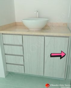 Diseño De Mueble De Baño vs Mueble Real Mobiliario a medida para tu baño🧼🧽🧴 Cali, Colombia 🇨🇴   #muebledebaño #mueblesdebaño #muebelparabaño #mueblesenmadera #mobiliariohogar #mueblescali #carpinteriacali #mueblesamedida #diseñodemobiliario Cali Colombia, Double Vanity, Bathroom, Custom Furniture, Wood Furniture, Nordic Style, Washroom, Full Bath, Bath