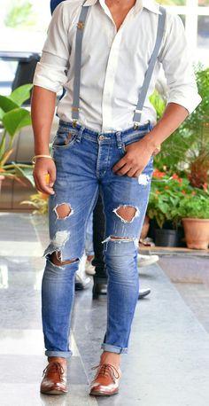 Skinny Jeans, Pants, Fashion, Trouser Pants, Moda, Fashion Styles, Women's Pants, Women Pants, Fashion Illustrations