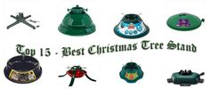 Here we have shortlisted the best top 15 Artificial Christmas Tree Stand to support all type of Christmas Tree height. 12 Foot Christmas Tree, Best Christmas Tree Stand, Artificial Christmas Tree Stand, Types Of Christmas Trees, Christmas Holidays, Perfect Woman, Nice Tops, Group, Board