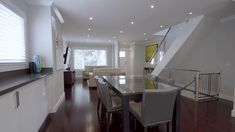 FOR SALE! 378 WINONA DR Toronto ON.