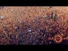 Deadmau5 & Dillon Francis - Some Chords (Dj Raul Del Sol Remix) 2015 - YouTube
