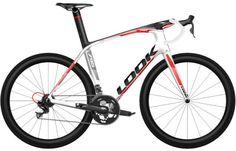 2015-Look-795-Aerolight-aero-road-bike