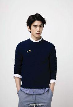 Bang Sung Joon