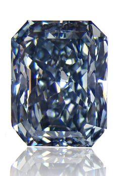 Color1st FANCYS Diamond Facts