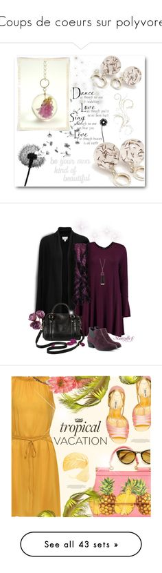 coups de coeurs sur polyvore by li lilou liked on polyvore featuring