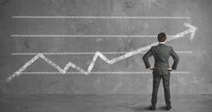 Lenen als ZZP of een zakelijke lening - Financer.com