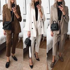 Подборка стильных образов для тебя 2020. Будь красоткой! | Natalisha R | Яндекс Дзен