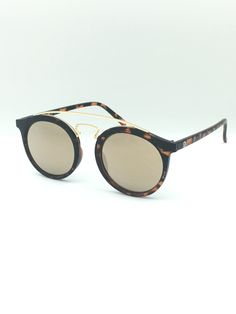 3e2be1e28bf Robin Ruth  Kris  Limited Collection Sunglasses