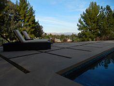 43 Best Erins Gardens Landscape Design New Mexico California