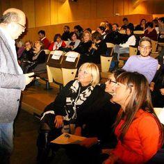 Amori spezzati #PD #partitodemocratico #turin #25novembre #noviolenzasulledonne #violenzasulledonne #teatro #25n #comuneditorino #salarossa #donne #elette http://ift.tt/217pXx7
