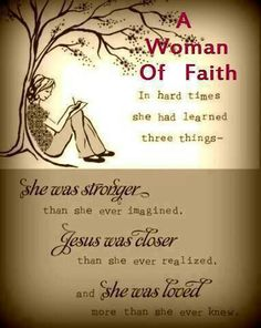 God Quotes Faith Quotes Hard Times Quotes Faith In God Quotes Hard Hard times, bad times, or tough times. I still have faith in GOD! The Words, Life Quotes Love, Quotes To Live By, Bible Quotes, Me Quotes, Faith Quotes, Saint Esprit, Women Of Faith, Strong Women