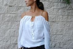Trash To Couture: Trash to Couture  Website with several examples of refashioned clothing