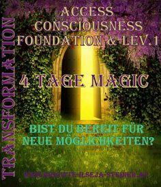 Access Consciousness, February, February 19, Consciousness, Education, Life