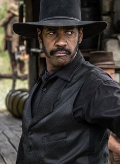 "With the successful opening weekend for ""The Magnificent Seven,"" here is a look back at the box office for five other recent Denzel Washington movies."