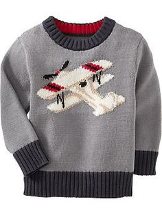 Cute Christmas outfit for E if we decide to go anywhere or get pics taken.
