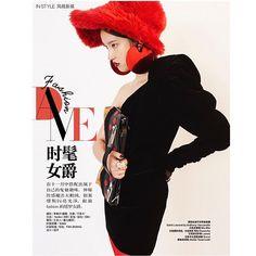 #harpersbazaarcn #novemberissue #tarot #magic #saintlaurent #miumiu #givenchy #loewe #gucci #celine #prada #dior #valentino # via HARPER'S BAZAAR CHINA MAGAZINE OFFICIAL INSTAGRAM - Fashion Campaigns  Haute Couture  Advertising  Editorial Photography  Magazine Cover Designs  Supermodels  Runway Models