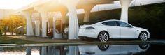 Tesla announces rare profitable quarter rakes in $22M