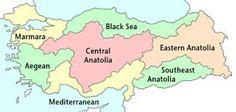 aegean region turkey - Google zoeken