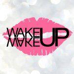 Wake Up and Makeup @wakeupandmakeup A tip from @katos...Instagram photo | Websta (Webstagram)
