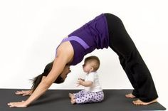 #mom exercise
