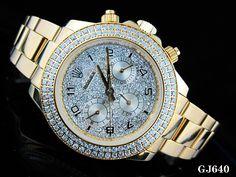 rolex watches | cheap-rolex-watches-146240