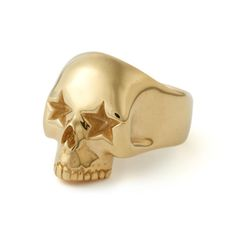 suicide-squad-starry-eyes-skull-ring-angled joker ring jewelery